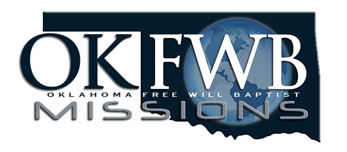 Oklahoma Free Will Baptist Missions